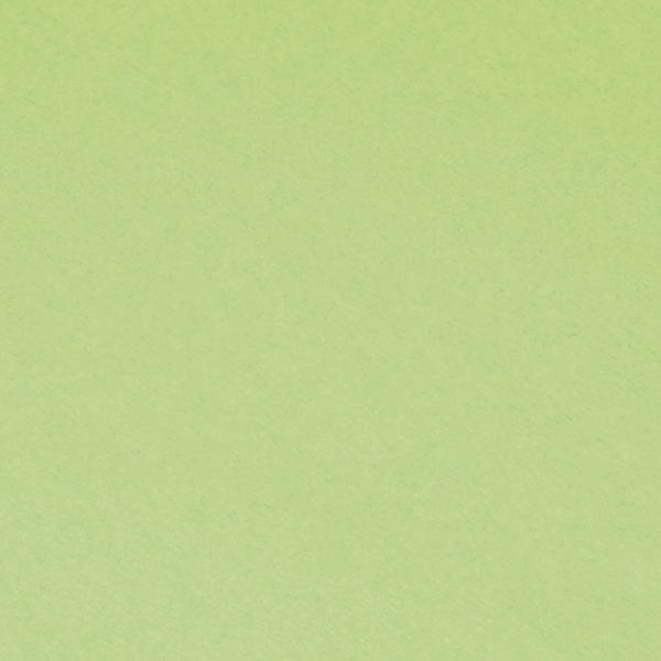 "<h1 style=""text-align: center;"">Tru-Ray<sup>®</sup> Chartreuse Construction Paper</h1>"