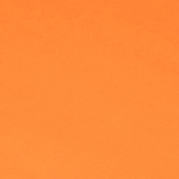 "<h1 style=""text-align: center;"">Tru-Ray<sup>®</sup> Electric Orange Construction Paper</h1>"