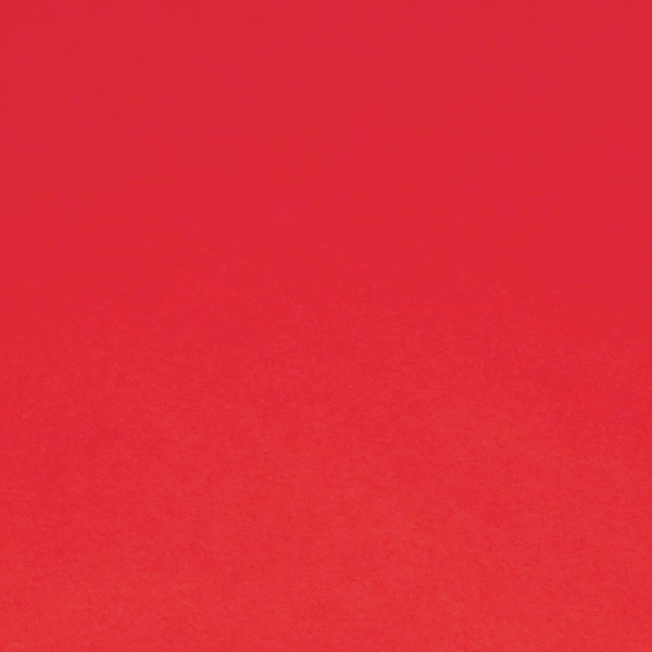 "<h1 style=""text-align: center;"">Tru-Ray<sup>®</sup> Festive Red Construction Paper</h1>"