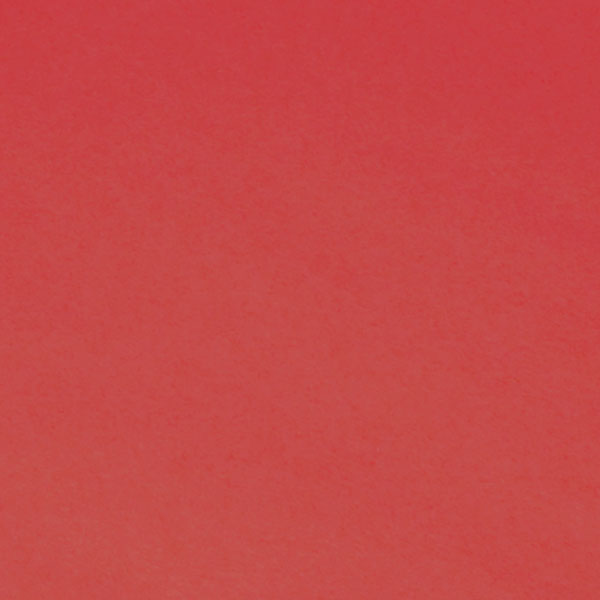 "<h1 style=""text-align: center;"">Tru-Ray<sup>®</sup> Holiday Red Construction Paper</h1>"
