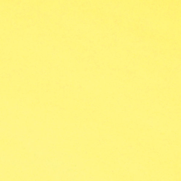 "<h1 style=""text-align: center;"">Tru-Ray<sup>®</sup> Light Yellow Construction Paper</h1>"