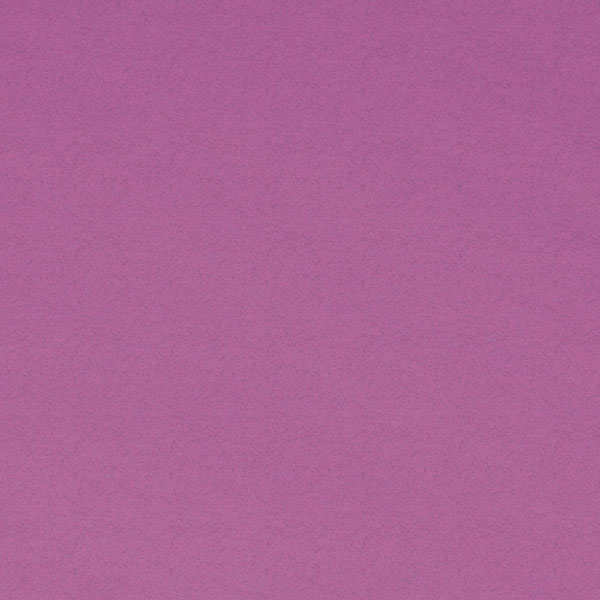 "<h1 style=""text-align: center;"">Tru-Ray<sup>®</sup> Magenta Construction Paper</h1>"