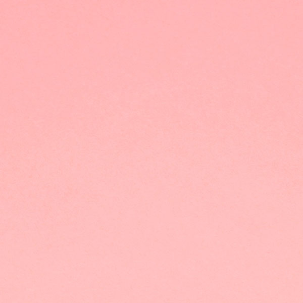 "<h1 style=""text-align: center;"">Tru-Ray<sup>®</sup> Pink Construction Paper</h1>"