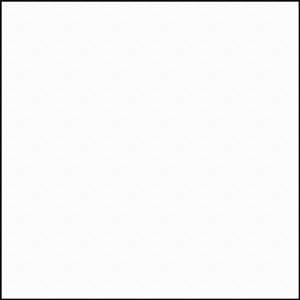 "<h1 style=""text-align: center;"">Tru-Ray<sup>®</sup> White Construction Paper</h1>"