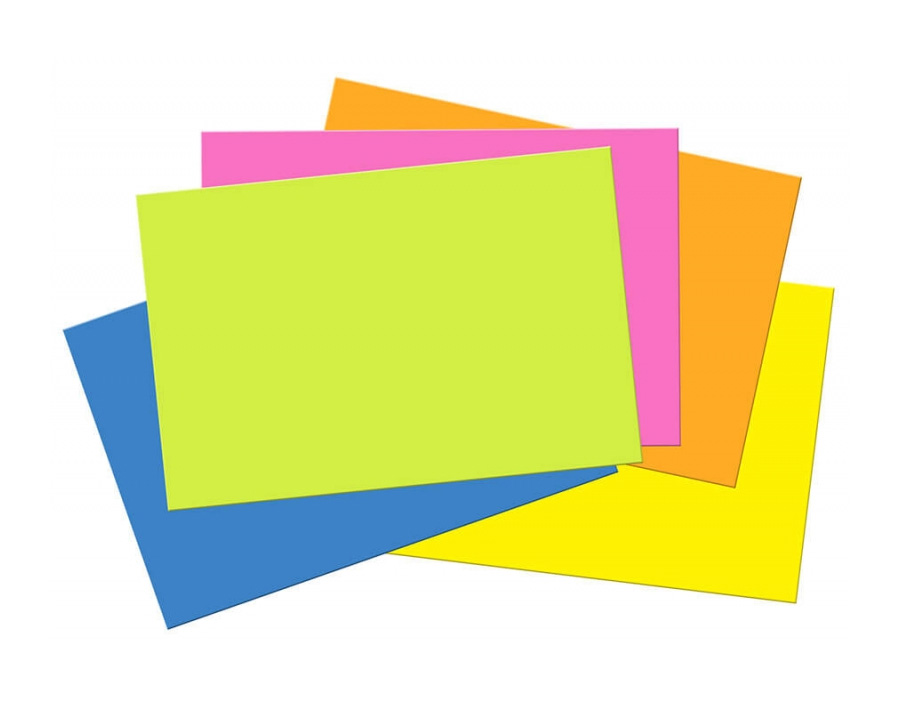 "<h1 style=""text-align: center;"">Tru-Ray<sup>®</sup> Construction Paper in Assorted Hot Colors</h1>"